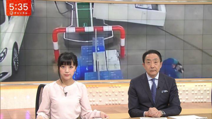 2018年02月27日竹内由恵の画像19枚目