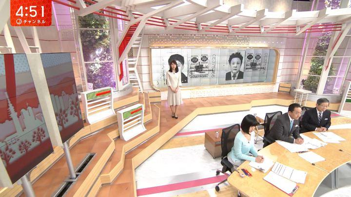 2018年02月28日竹内由恵の画像02枚目