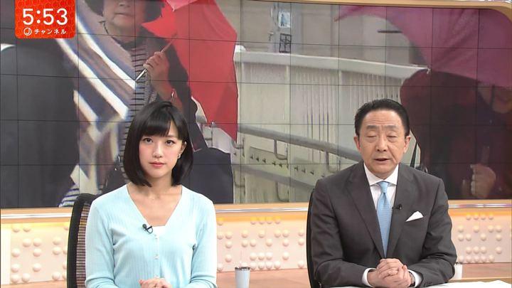 2018年02月28日竹内由恵の画像16枚目