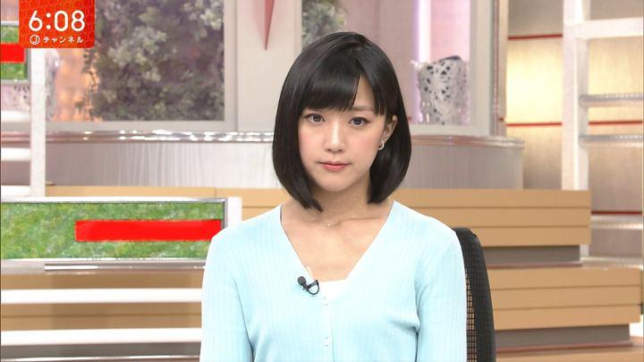 2018年02月28日竹内由恵の画像19枚目