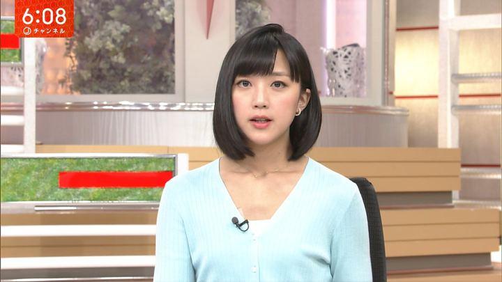 2018年02月28日竹内由恵の画像20枚目