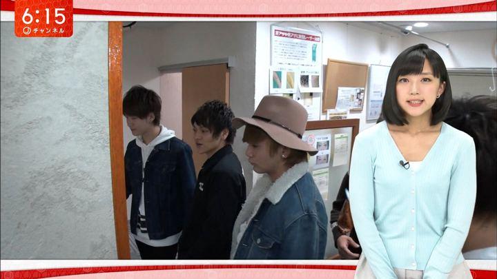 2018年02月28日竹内由恵の画像24枚目