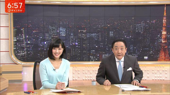 2018年02月28日竹内由恵の画像31枚目