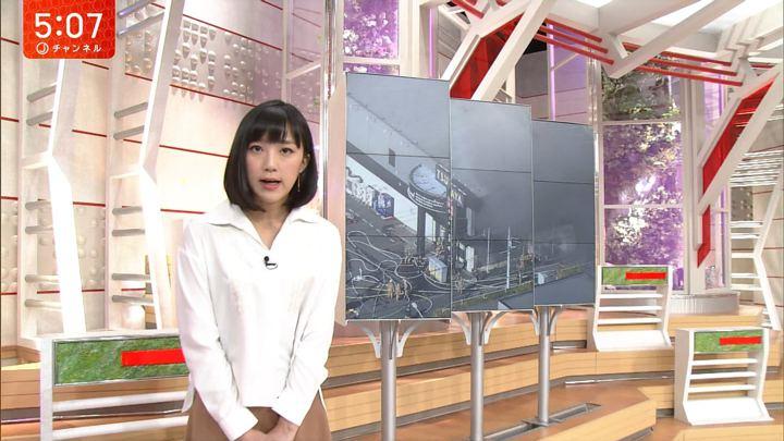 2018年03月02日竹内由恵の画像05枚目