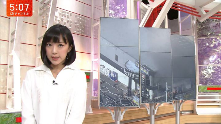 2018年03月02日竹内由恵の画像06枚目