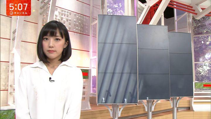 2018年03月02日竹内由恵の画像07枚目