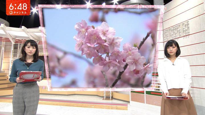 2018年03月02日竹内由恵の画像16枚目