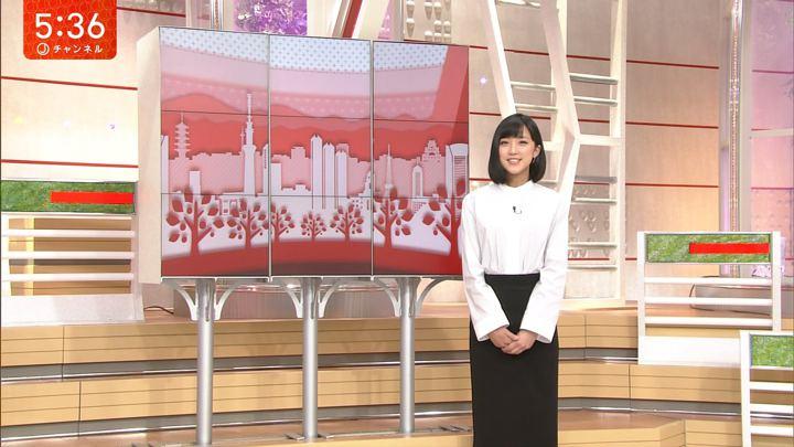 2018年03月05日竹内由恵の画像10枚目