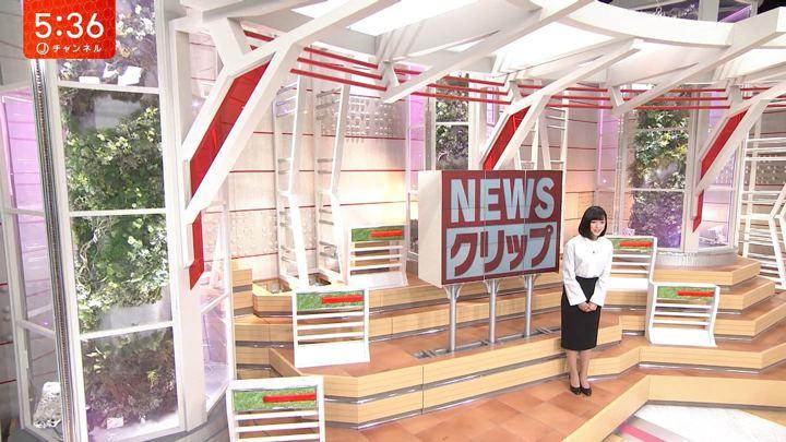 2018年03月05日竹内由恵の画像12枚目