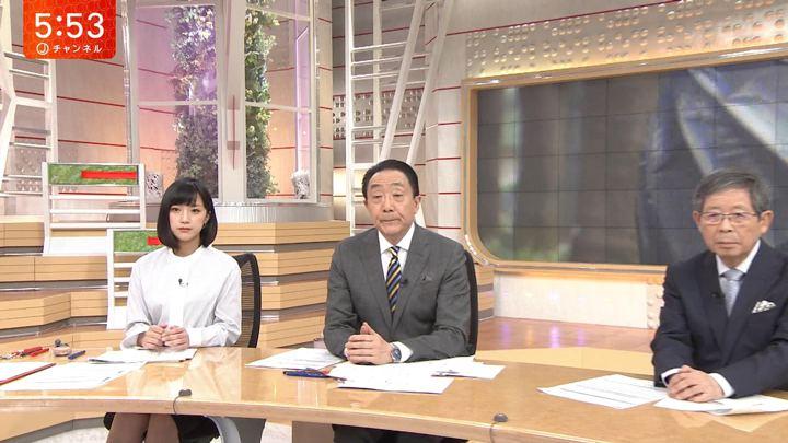 2018年03月05日竹内由恵の画像15枚目