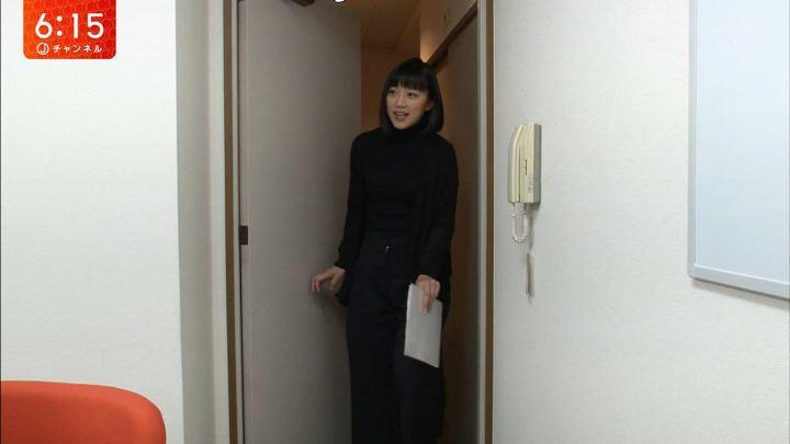 2018年03月05日竹内由恵の画像18枚目