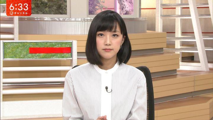 2018年03月05日竹内由恵の画像36枚目