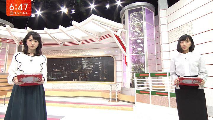 2018年03月05日竹内由恵の画像39枚目