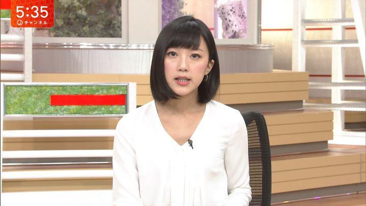 2018年03月06日竹内由恵の画像15枚目