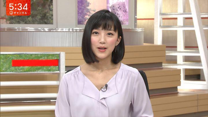 2018年03月08日竹内由恵の画像12枚目
