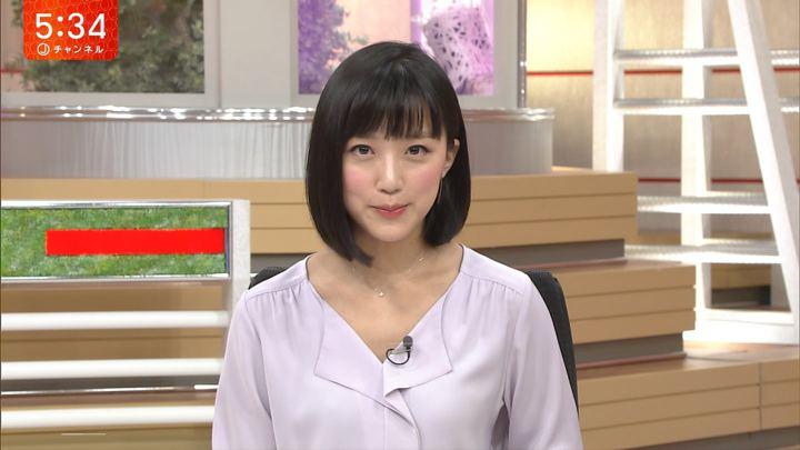 2018年03月08日竹内由恵の画像13枚目