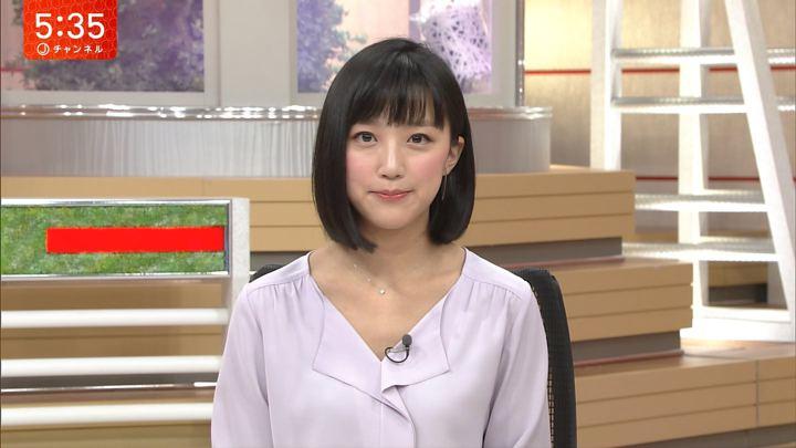 2018年03月08日竹内由恵の画像14枚目