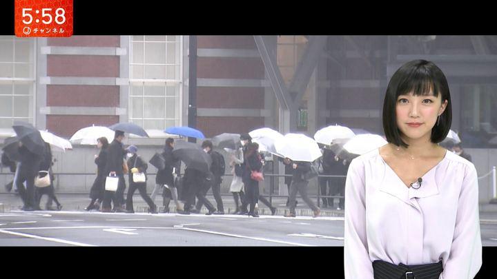 2018年03月08日竹内由恵の画像18枚目