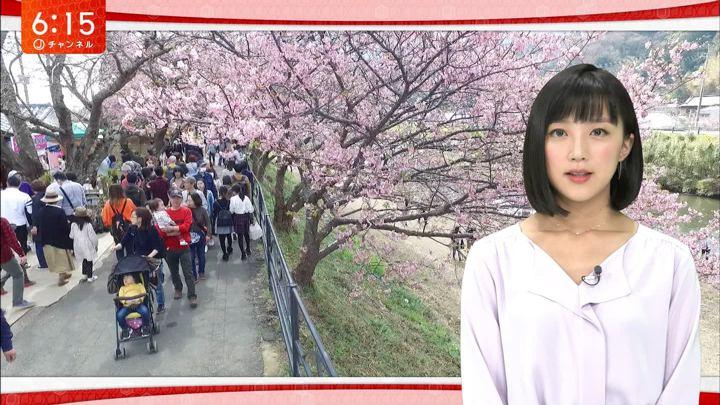 2018年03月08日竹内由恵の画像21枚目