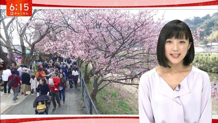 2018年03月08日竹内由恵の画像22枚目