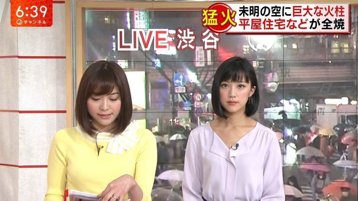 2018年03月08日竹内由恵の画像24枚目