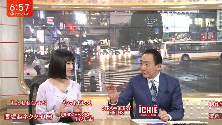 2018年03月08日竹内由恵の画像31枚目