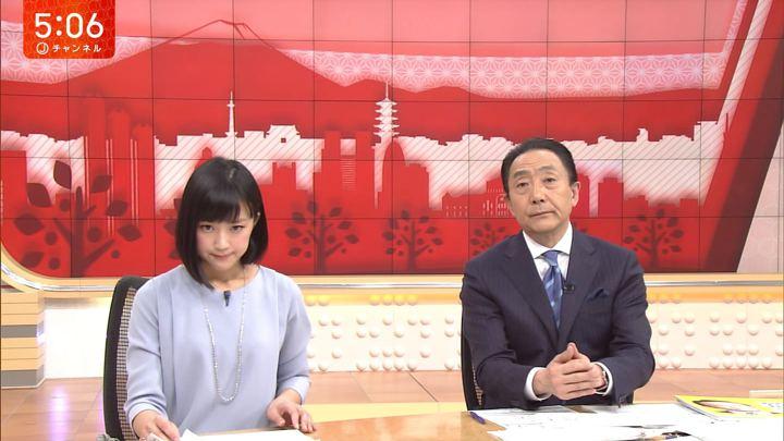 2018年03月12日竹内由恵の画像08枚目