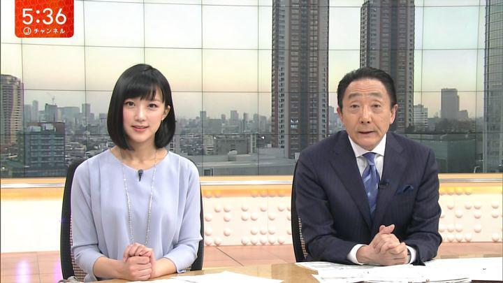 2018年03月12日竹内由恵の画像14枚目