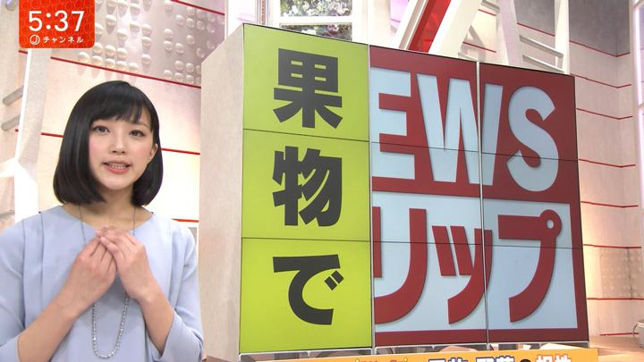 2018年03月12日竹内由恵の画像17枚目