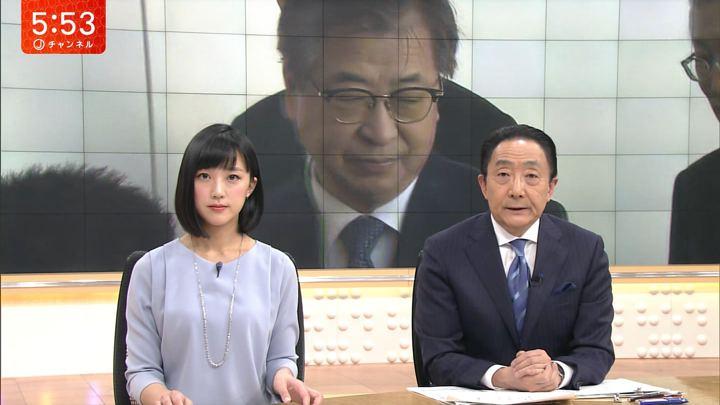 2018年03月12日竹内由恵の画像22枚目