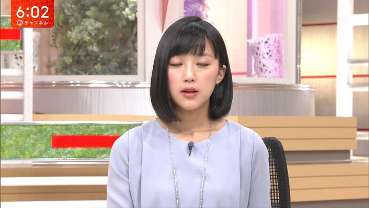 2018年03月12日竹内由恵の画像26枚目
