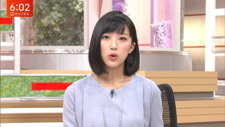2018年03月12日竹内由恵の画像27枚目