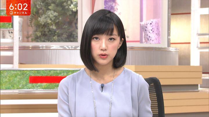 2018年03月12日竹内由恵の画像28枚目