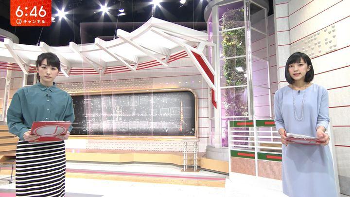2018年03月12日竹内由恵の画像33枚目