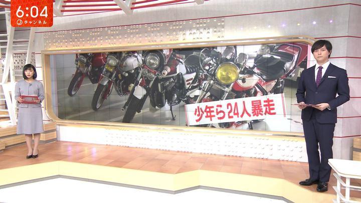 2018年03月13日竹内由恵の画像23枚目
