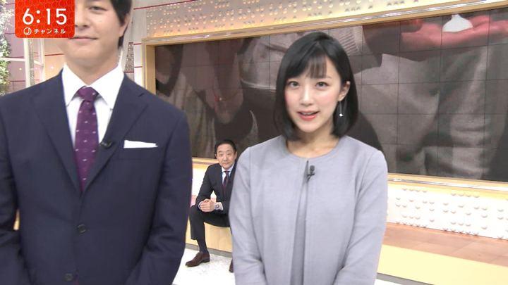 2018年03月13日竹内由恵の画像25枚目