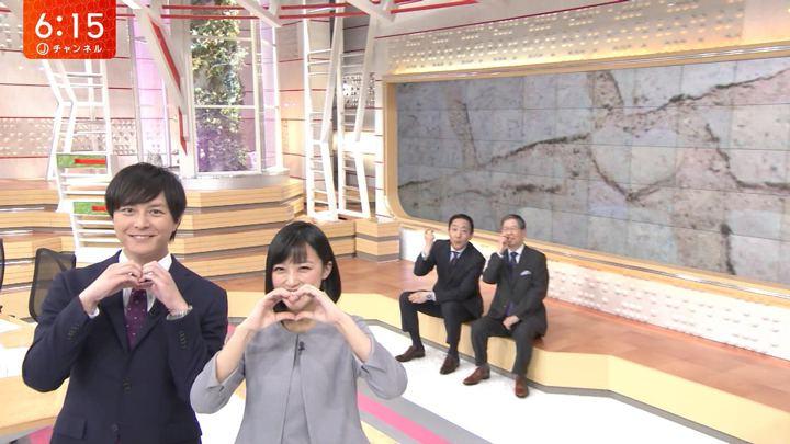 2018年03月13日竹内由恵の画像27枚目