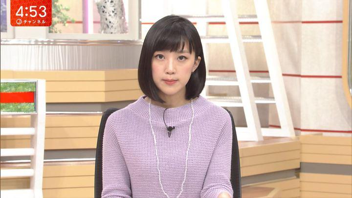 2018年03月14日竹内由恵の画像05枚目
