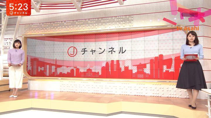 2018年03月14日竹内由恵の画像09枚目