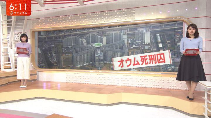 2018年03月14日竹内由恵の画像15枚目
