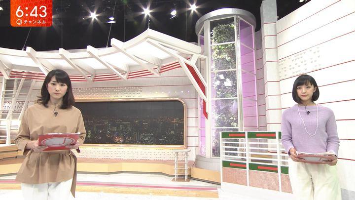 2018年03月14日竹内由恵の画像20枚目