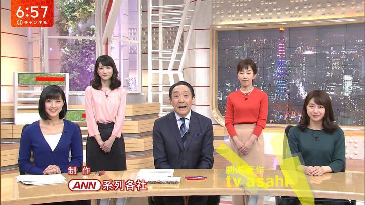 2018年03月16日竹内由恵の画像38枚目