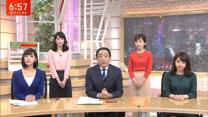 2018年03月16日竹内由恵の画像40枚目