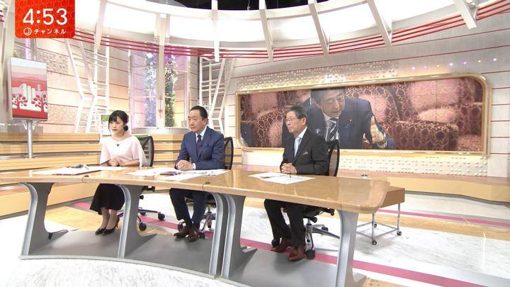 2018年03月19日竹内由恵の画像02枚目