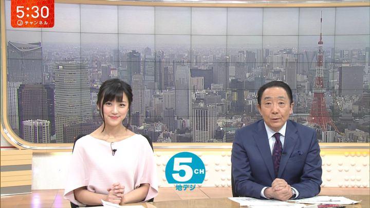 2018年03月19日竹内由恵の画像07枚目