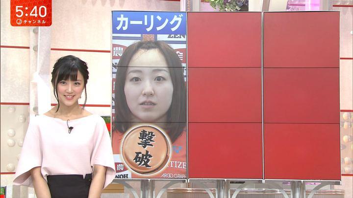 2018年03月19日竹内由恵の画像12枚目