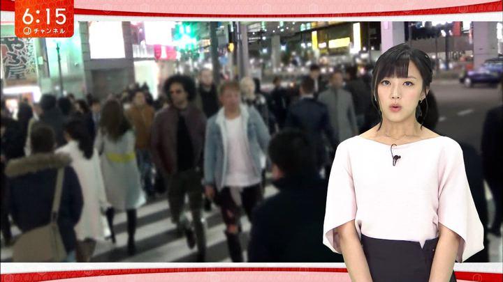 2018年03月19日竹内由恵の画像17枚目