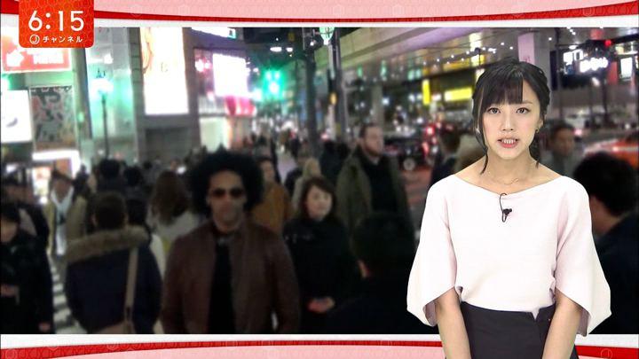 2018年03月19日竹内由恵の画像18枚目
