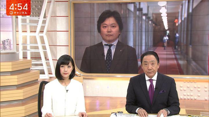 2018年03月20日竹内由恵の画像02枚目