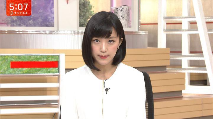 2018年03月20日竹内由恵の画像10枚目